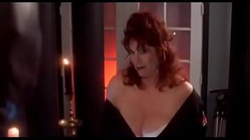 Kay Parker anale seks anale seks porno vids