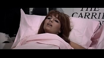 Dolly Read Beyond The Valley The Dolls