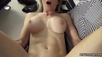 Young naked girls movie