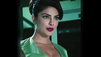 sexy p. Chopra Hot