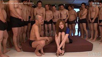 Ameri Ichinose HD Porn Videos - SpankBang
