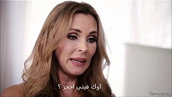 بنات عرب - شيميلات عرب - على   ام ف تي داتيغ دوت كوم =>  mftdating.com