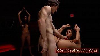 Slave tr?ning To youthfull sluts,...