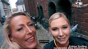 German Lesbian Search Xnxx Com