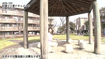 埼玉県在住の小野さち子さん43歳。そば屋を営むご主人に嫁いで丸20年。高●生と中●生、二人の息子のお母さん。昔気質のご主人に惚れたというさち子さん。定休日のご主人はもっぱらパチンコ。