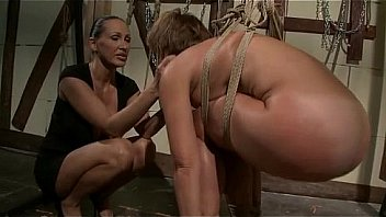 sorry, amateur wife gives nice handjob until he cums thought differently, thanks for
