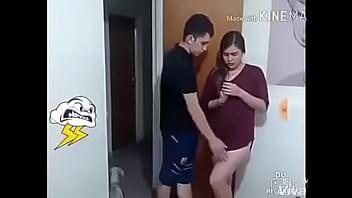 amateur dirty talk incest