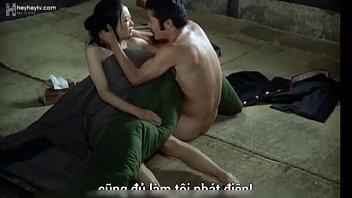 phim sex nhật bản ngoại tình với bạn thân của vợ