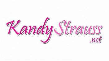 Kandy Strauss Video , La Rosa Parte 1