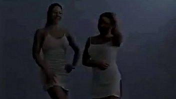 Charlene Rink vs a Girl