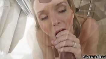 Free masturbation orgasm video