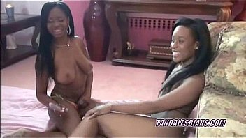 Sorry, ebony teens busty swinger mercy