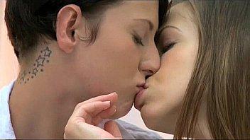 Mistresses bbc threesome video