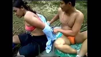 With www assamese sex girl commit