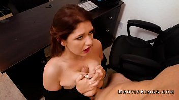 Brant recommend best of fucking vintage busty secretary