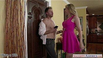 a horny slut with big tits steals her best friends boyfriend the elder sister