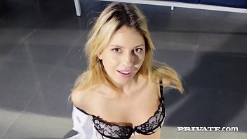 Watch Must see migd 600 my female boss is filthy cum mania sakurai ayu • Tiny_titty_blonde,_rebecca_volpetti,_is_a_sexy_employee_wanting_to_please_her_boss_as_she_sucks_&_fucks_his_mighty_cock_in_all_her_love_holes_&_gets_her_cum!_full_flick_&_100's_more_at_private.com! preview
