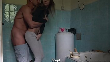 брат и сестра инцест, русское домашнее порно, порево порнушка, жесткий секс трах, анал, раздел, голая, пьяный