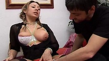 Italian porn videos on Xtime Club! Vol. 26