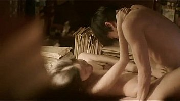Kim Go Eun in Eungyo(2015) Korean Nude Scene