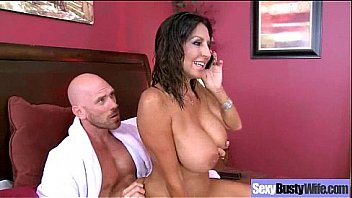 Denise milani nude pictures