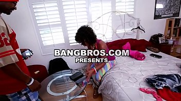 BANGBROS - Misty Stone Compilation (Check This Out!)