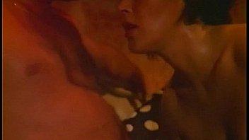 Watch Il vizio preferito di mia moglie (1988) - Blowjobs & Cumshots Cut preview