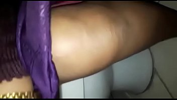 congratulate, your idea tinyk tiny pink pussy squats on huge dick manage somehow. All