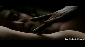 Jodie Foster porno