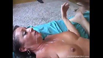 Margo Sulivan fucking a stranger