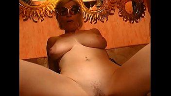adulto gratis porno sesso video