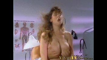 Mature momma c. on a throbbing boner