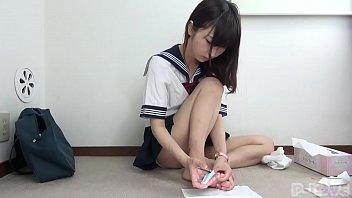 panty test
