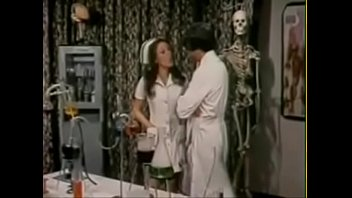 doctor ki chudai hindi dubbed
