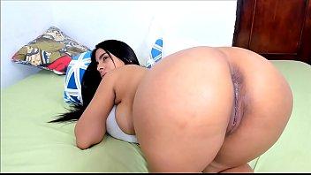 Pornos latina