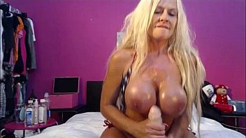 join told all xxx parody bisex not see your