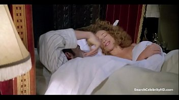 Alex Kingston Croupier 1998