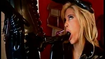 Are also rubber eva latex lesbian fetish final