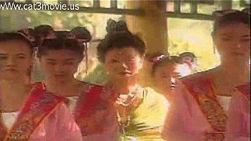 Cheryl dynasty free videos watch download and enjoy-5806