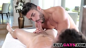 gay centre de massage Fullgays.com...