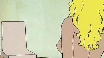 Le Parfum de L'invisible - Milo Manara