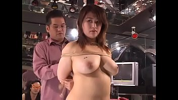 other wife as slave asia bdsm