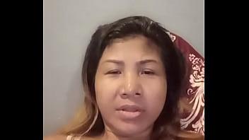 Advise Video sex khmer cute girl