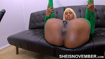 Licking This Bigbutt Shitter Before Her Mother Gets Home, Ebony Daughter-In-Law Msnovember SpreadEagle With Bootyhole Licking From Horny Stepdad Who Loves Eating His Princess Pooper Taboo Fauxcest on Sheisnovember 4k