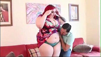 Tichina Arnold Nude Sex Pics