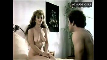 Galilea montijo anal fucking