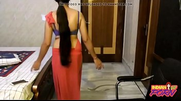 Watch Indian girl show her pussy on cam preview