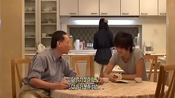 Watch Young Mother in Law preview