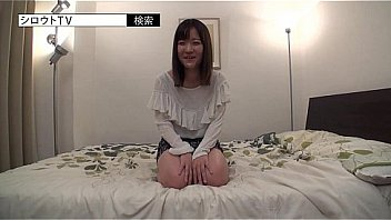 Full version https://bit.ly/2Z3E8ZC   cute sexy japanese amatur girl sex adult douga