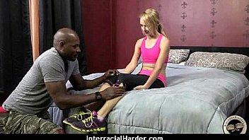 big black dick billedgalleri ghana sex video
